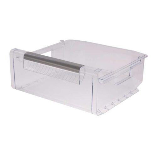 NEFF 00449004 Schublade ca.390x158x370mm für //Kühl-Gefrier-//Schrank//Kombination