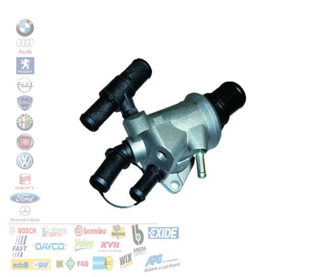TERMOSTATO REFRIGERANTE SENSORE FIAT BRAVO MAREA ALFA 156 LANCIA LYBRA 1.9 2.4