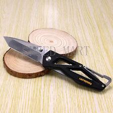 Sanrenmu 7049LTE-PH Pocket Folding Knife EDC Blade Camping Hiking