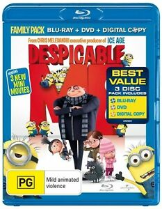 Despicable-Me-Blu-ray-2011-3-Disc-Set