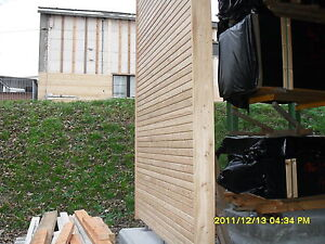 27-96-Trendliner-Fassadenverkleidung-Sibirische-Laerche-Romboprofil-Holz-Fassade