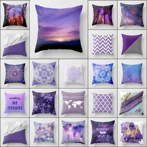 18-039-039-purple-Polyester-pillow-case-sofa-waist-cushion-cover-Sofa-Home-Decor