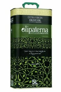 extra-natives-premium-Olivenoel-aus-Andalusien-mit-Pruefzertifikat-5-Liter-5L