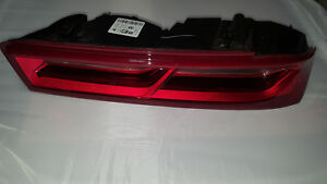 Genuine GM OEM 2016-17 84136771 CAMARO PASSENGER SIDE TAIL LED LIGHT