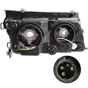 Ct23au02a Audi A3 2003 /& Gt Negro Doble Din Panel Facia Panel Adaptador envolvente Kit