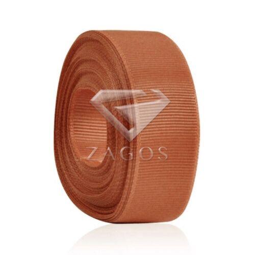 NEW10Meter 20//25//38//50mm Sew On Nylon Hook/&Loop Fastener Tape Fastening Strap