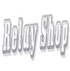 relayshop