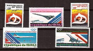 MALI-Aviones-supersonico-15eme-siglo-la-hegira-248t3