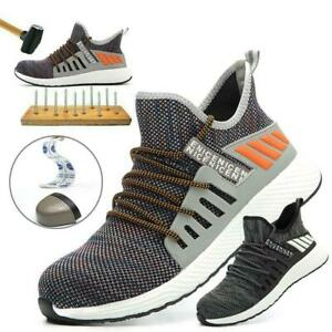 mens lightweight walking shoes uk