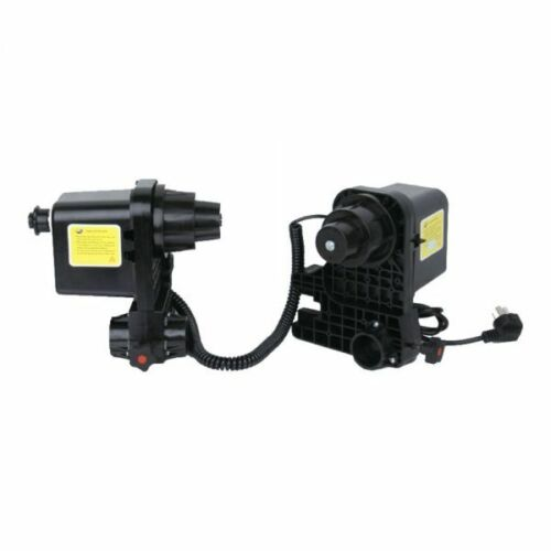 Automatic Media Take up Reel TWO MOTORS for Roland Mimaki Epson Inkjet Printer