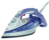 Tefal Aquaspeed Steam Iron Fv5335
