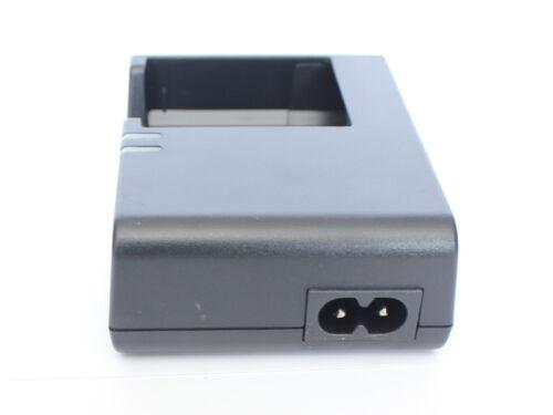 Cargador de red Batería LC-E10C Para Canon Canon Eos 1100D Rebel T3 Kiss X50 DSLR