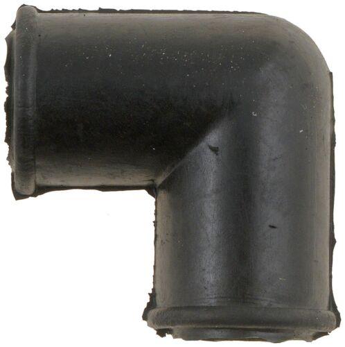 Carded Dorman 47038 PCV Valve Elbow-Elbow