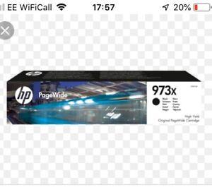 HP-973X-High-Yield-Black-Original-PageWide-Cartridge