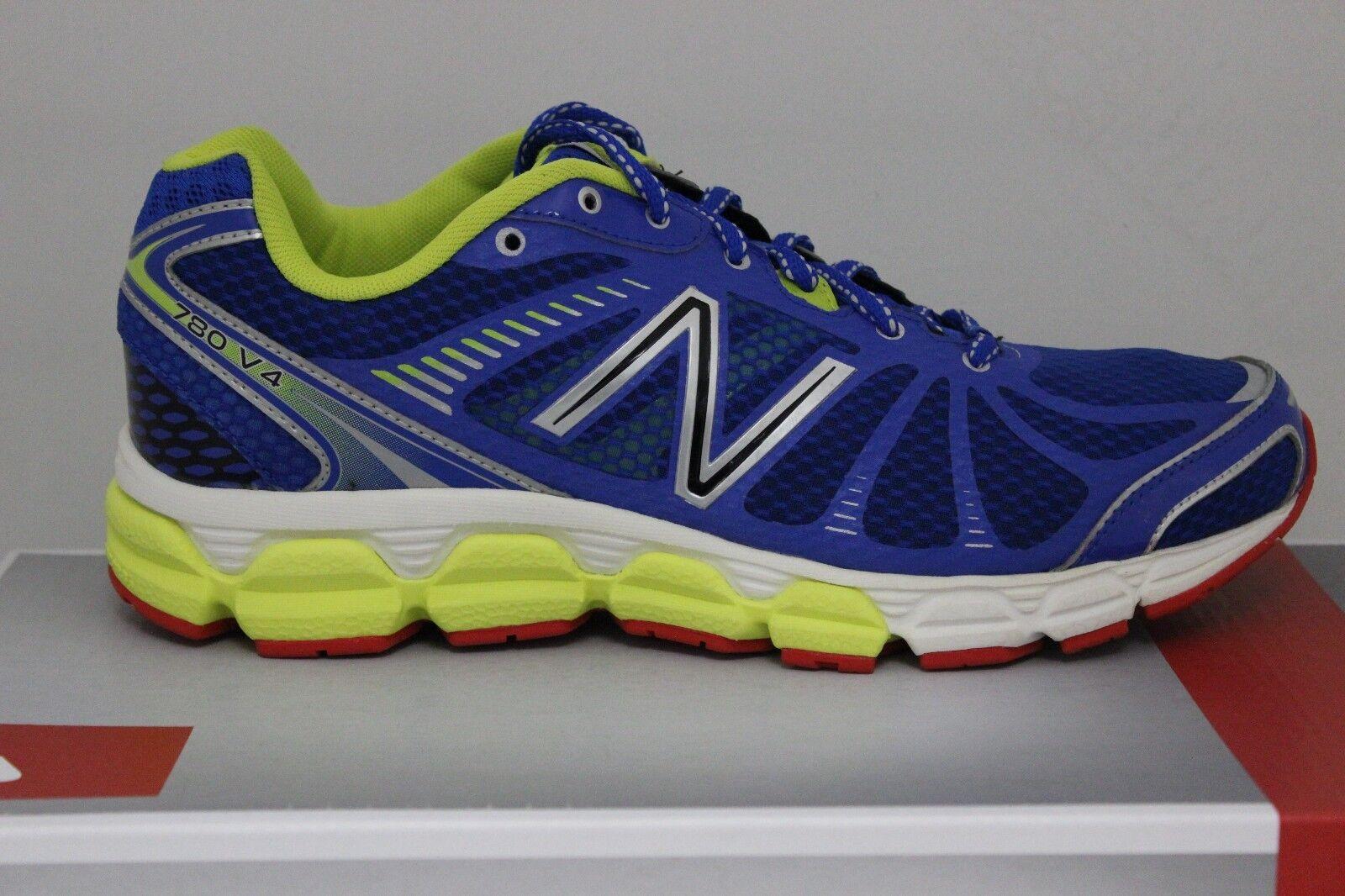 NUEVO Reebok CL Corredor HMT V67725 Calzado Zapatillas para hombres Calzado V67725 SALE 2df519