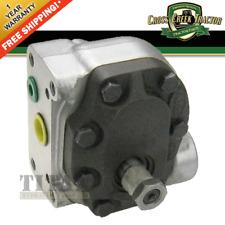 70935c91 New Hydraulic Pump For Case Ih 330 340 460 504 544 560 606 656