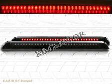 2003-2005 HUMMER H2 / 1997 OLDSMOBILE BRAVADA LED 3RD BRAKE LIGHT SMOKE
