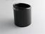 OUTLET-101-mm-100-Reel-Fibre-De-Carbone-Voiture-Universel-Tuyau-d-039-echappement-Housse-Haute miniature 3