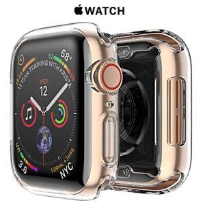 COVER-per-Apple-Watch-series-5-4-3-2-1-CUSTODIA-BUMPER-SILICONE-44-42-40-38-mm
