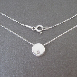 Collier-pastille-en-3D-avec-cristal-Swarovski-argent-925-1000e-CO57