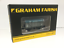 Graham-Farish-377-629-N-Gauge-BR-Railstores-12t-Ventilated-Van miniature 2