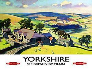 Yorkshire-Farm-Scene-old-rail-ad-fridge-magnet-og