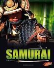Samurai by Adrienne Lee (Hardback, 2013)
