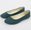 Womens-Ballets-Flats-Casual-Boat-Shoes-Flattie-Loafers-Moccasins-Mules-Plus-Size