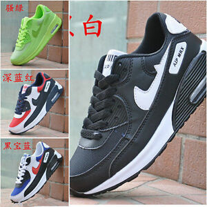 Fashion-Running-Trainers-Absorbing-Air-Skateboarding-Shoes-woman-Sports-Shoe