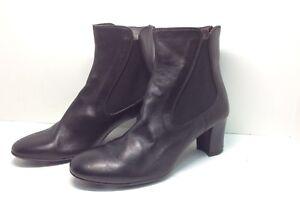 AGL ATTILIO GIUSTI LEOMBRUNI Ankle boots 68zq5
