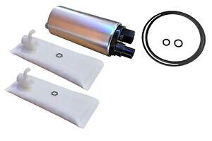 New Fuel Pump HONDA CRF 450R 11-17 06160-MEN-A50 16700-MEN-A52 Strainer o-ring