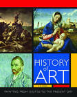 The History of Art: Painting from Giotto to the Present Day by A. N. Hodge (Paperback, 2007)