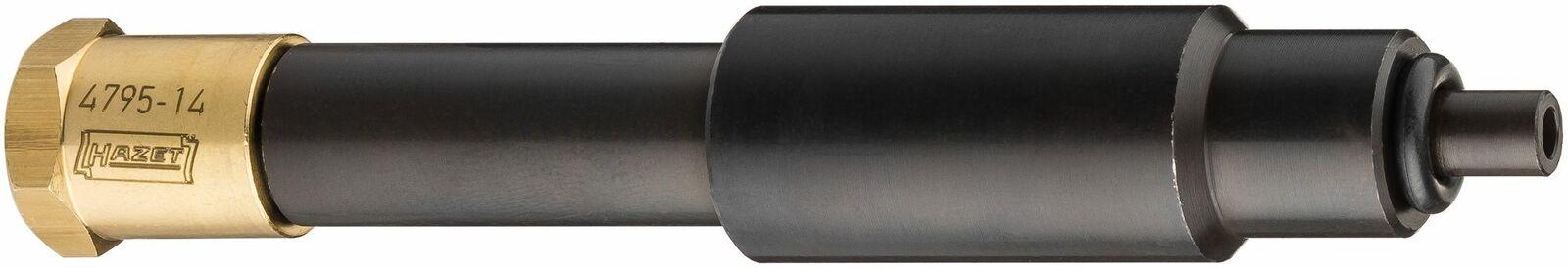 HAZET Engine leakage tester 4795-14