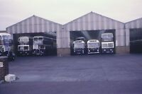 SUNDERLAND DISTRICT DEPOT 6x4 Quality Bus Photo
