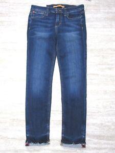 Joe's Jeans Joe's Neuf Jeans Neuf q1watRn