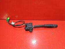 PEUGEOT 206 COMMANDE COMMODO AUTORADIO REF 9634459301