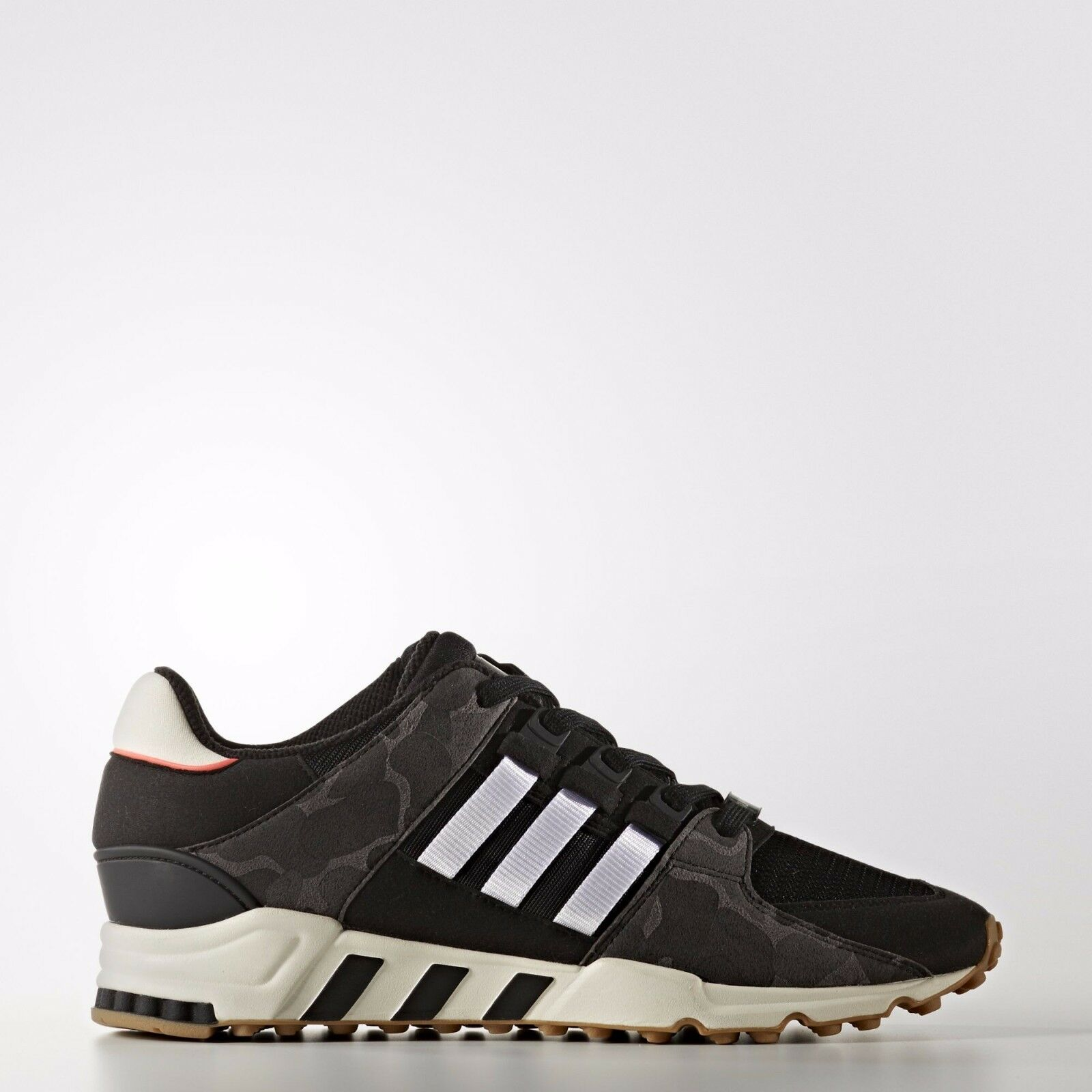 ADIDAS ADIDAS ADIDAS EQT SUPPORT RF BB1324 CAMO/CORE BLACK/GREY/OFF WHITE/TURBO RED/GUM SOLE 86b9ce