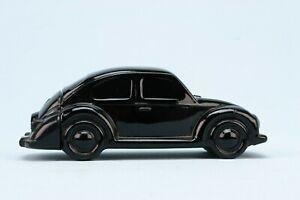 UNUSED-Vintage-Avon-Volkswagen-Torero-Aftershave-Cologne-120ml-Perfume-Bottle