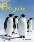 Penguins by Ransom Publishing (Paperback, 2015)