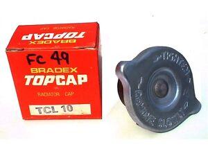 Austin-A110-MKII-1964-68-Radiator-Cap-NOS