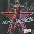 The Platinum Collection 5051011183126 by Alvin Stardust CD
