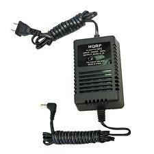 Power Supply for Digitech J-Station GNX2 GNX3 BNX3 GNX4 Guitar Processor