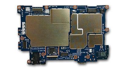 Amazon Kindle Fire 6 PW98VM 8GB Motherboard Quad Core 1.5 GHz 1GB RAM LA-A93