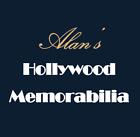 alanshollywoodmemorabilia