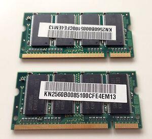 MEMORIA-512MB-DDR-PC2700-CL2-5-SAMSUNG-PERFECTA-PORTATIL