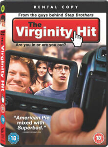 The-Verginita-Hit-DVD-Nuovo-DVD-CDR78776