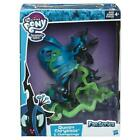 My Little Pony B8813 Guardians of Harmony Fan Series Sculpture Queen Chrysalis