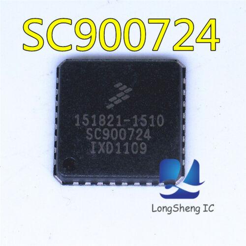 1PCS  SC900724 SC900724FC1R2 Automotive fragile chips QFN new