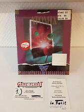 Atomix Atari ST Homecomputer ( NEU OVP)