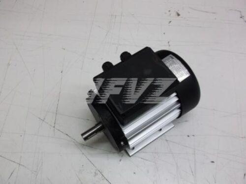 Motor Elektromotor Wechselstrommotor Industriemotor 1,5 kW 2 PS 230 ...